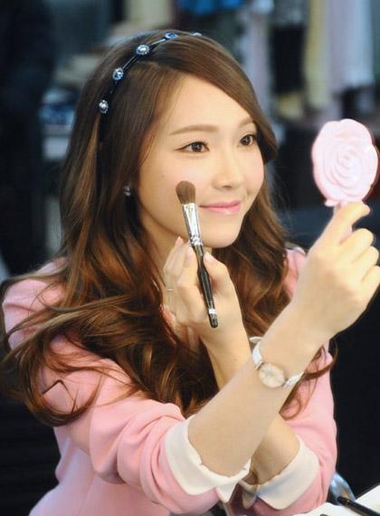 Jessica-7607-1389770929.jpg