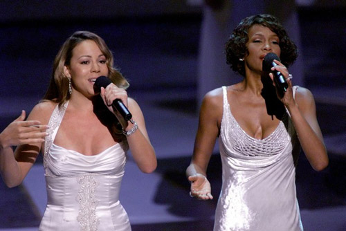 Mariah-Carey-and-Whitney-Houst-5711-4474