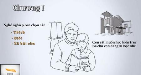 Theo-dau-uoc-mo-Minh-Delta-Vie-4936-4293