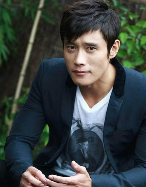 byung-hun-9523-1389753380.jpg