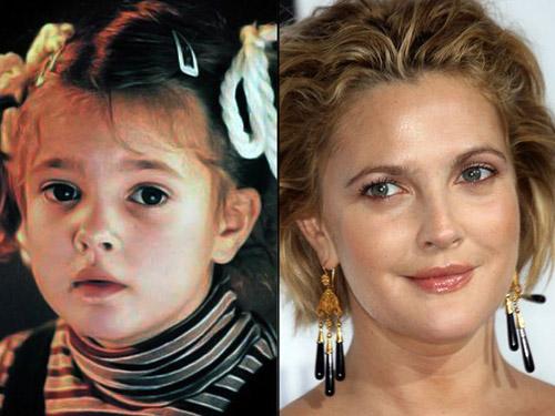 famous-children-then-640-18-2268-1389778