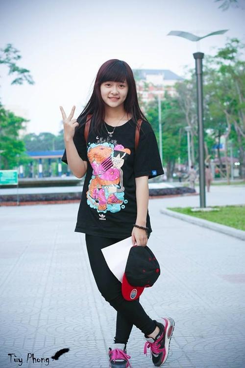 nu-sinh-hang-hai-5-2833-1389759462.jpg
