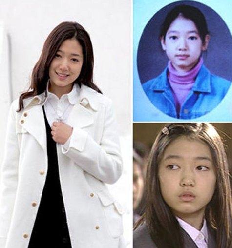 shin-hye-1-8267-1389772984.jpg