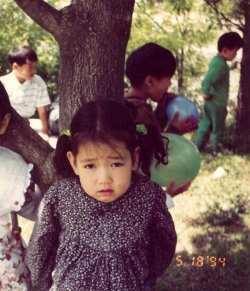 shin-hye-5220-1389772984.jpg