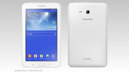 Samsung-Galaxy-Tab-3-Lite-7775-138994651