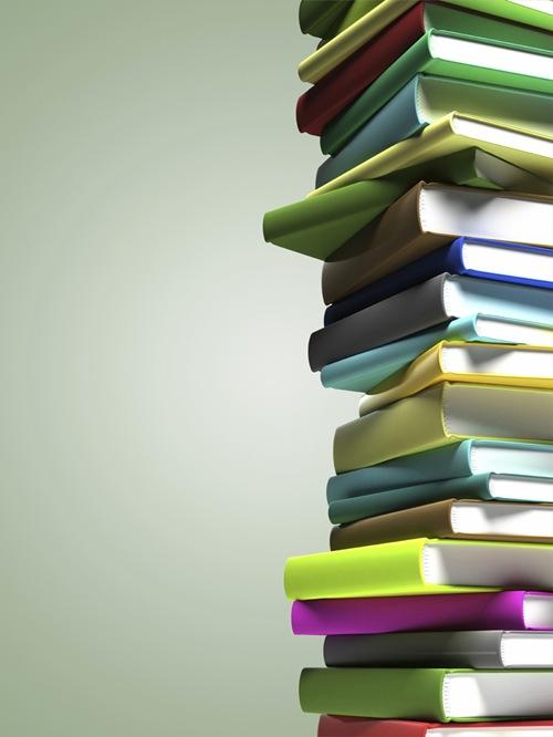 Muốn có nhiều từ vựng hơn? Hãy đọc sách nhiều hơn.