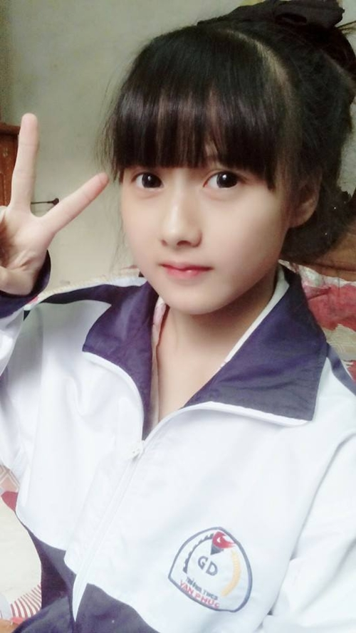 9x-hoa-co-gai-Han-Quoc-6-4219-1390448986