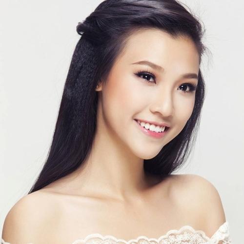 Hoang-Oanh-2.jpg