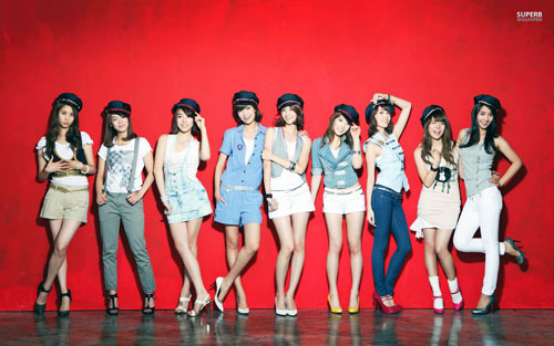 girls-generation-13302-1920x12-5309-3615