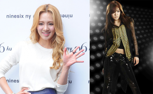 hyo-png-9326-1390539408.png