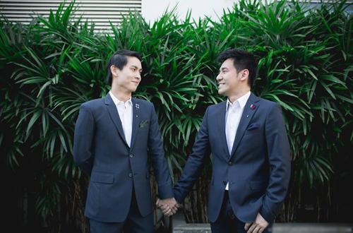 gay-thai-3-5545-1390619489.jpg