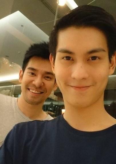 gay-thai-4-2979-1390619490.jpg