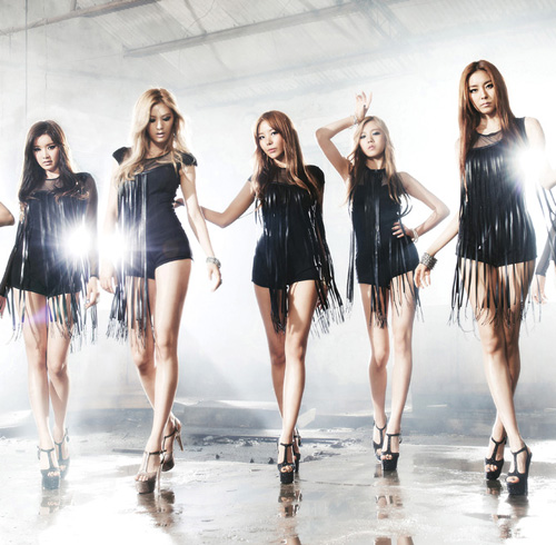 after-school-1st-teaser-9679-1390759153.