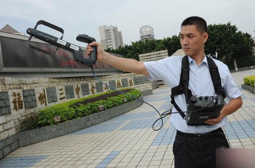 chong-quay-cop-3-9245-1390807787.jpg