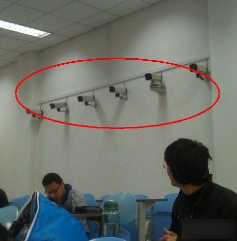 chong-quay-cop-5-7338-1390808424.jpg