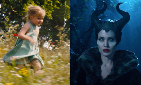 maleficent-trailer-blog-7124-1391003836.
