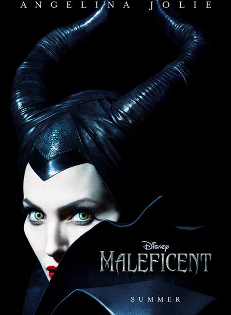 poster-3396-1391003836.jpg