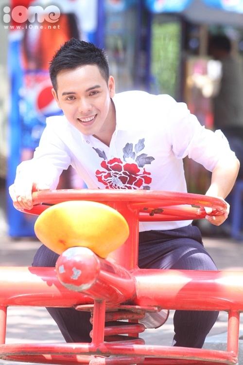 Thay-giao-Huynh-Trung-Phong-10-4694-1391