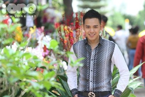 Thay-giao-Huynh-Trung-Phong-12-9766-1391