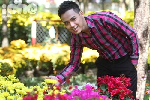 Thay-giao-Huynh-Trung-Phong-3-9267-13913