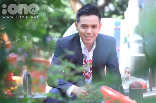 Thay-giao-Huynh-Trung-Phong-6-7398-13913