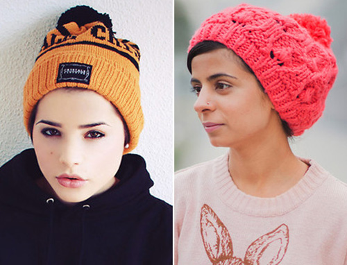o-BEANIE-HAT-HAIR-TUCKED-570-1229-139161