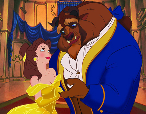 Beauty-and-the-Beast-1262-1390-2280-9524