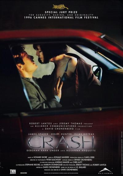 Crash-1921-1389414595.jpg