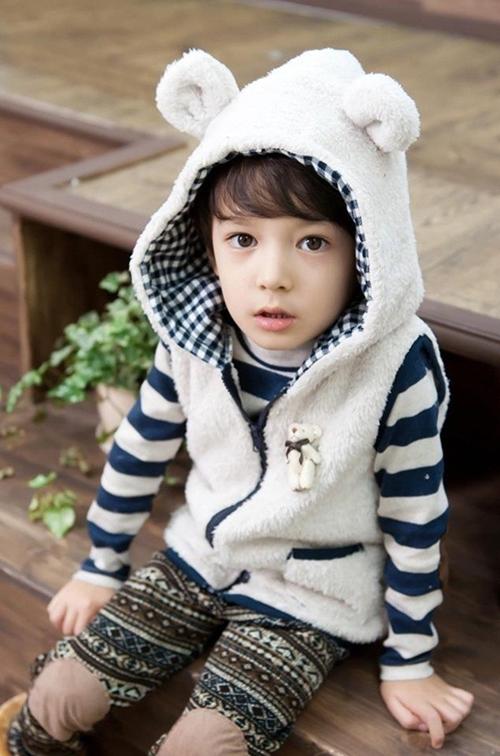 Seo-Se-Jong-1-9807-1391659959.jpg