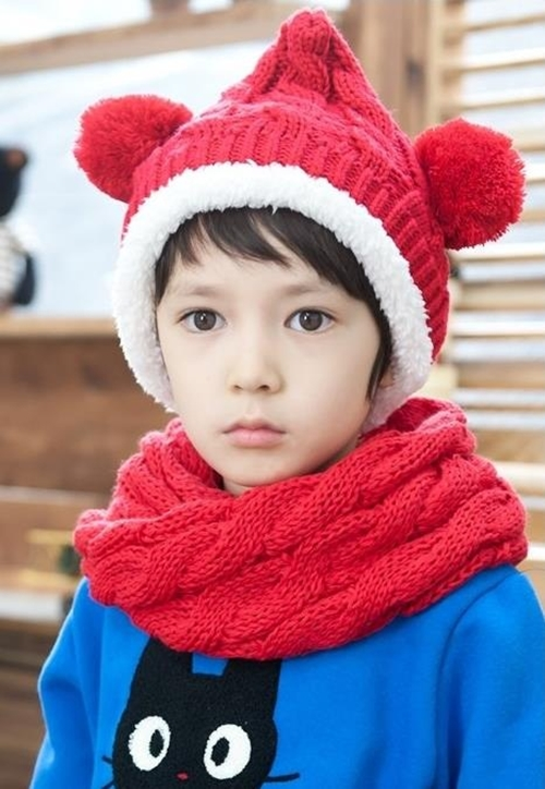 Seo-Se-Jong-3-9356-1391659960.jpg