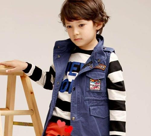 Seo-Se-Jong-36-3754-1391659960.jpg