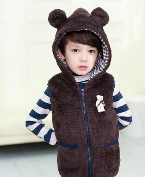Seo-Se-Jong-4-9473-1391659960.jpg