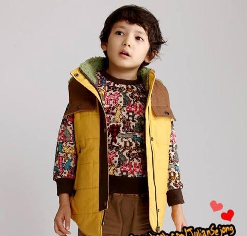 Seo-Se-Jong-41-7783-1391659961.jpg