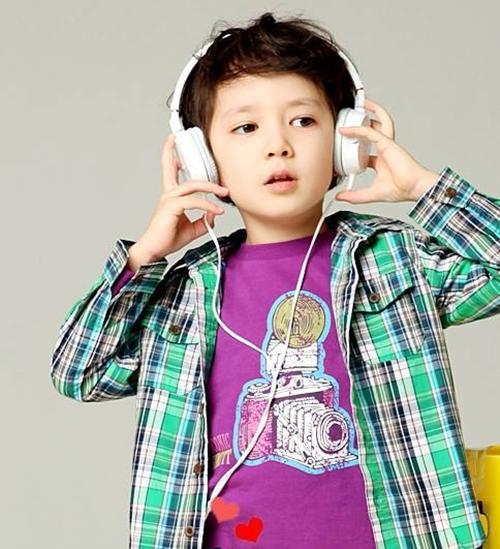 Seo-Se-Jong-44-4078-1391659961.jpg