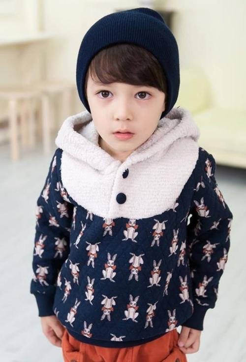 Seo-Se-Jong-5-4508-1391659960.jpg