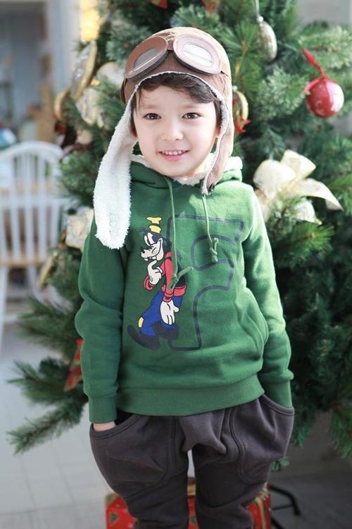 Seo-Se-Jong-51-8131-1391659961.jpg
