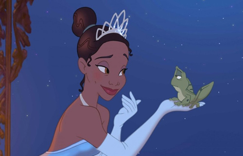The-Princess-and-the-Frog-9384-8245-3966