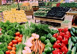 buy-vegetables-6227-1391681564.jpg