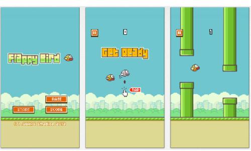 fally-bird-9704-1391666405.png