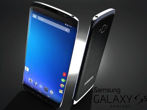 galaxys5-3784-1391570650-6616-1391654324
