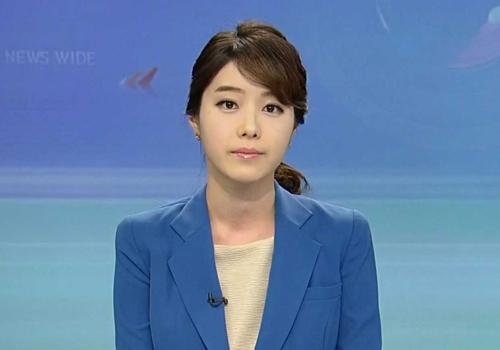 na-yeon-soo-1-2209-1391655540.jpg