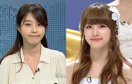 na-yeon-soo-2-1516-1391655541.jpg