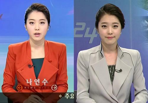 na-yeon-soo-3-3263-1391655541.jpg