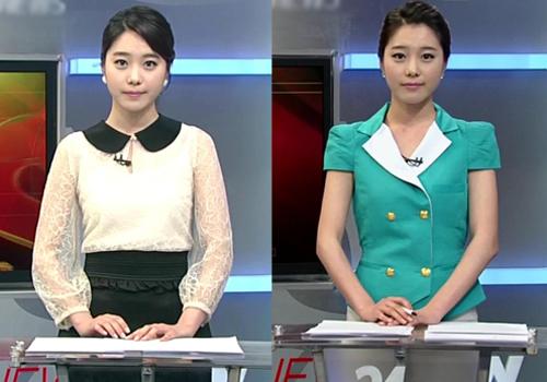 na-yeon-soo-4-4363-1391655542.jpg