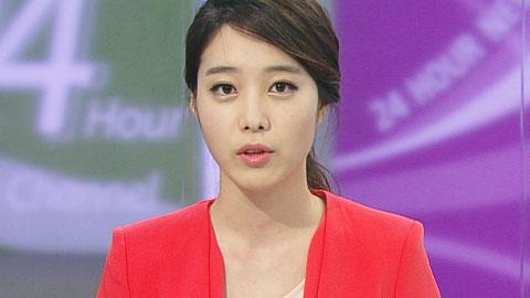 na-yeon-soo-6234-1391655539.jpg