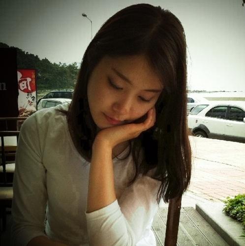 na-yeon-soo-7-8006-1391655543.jpg