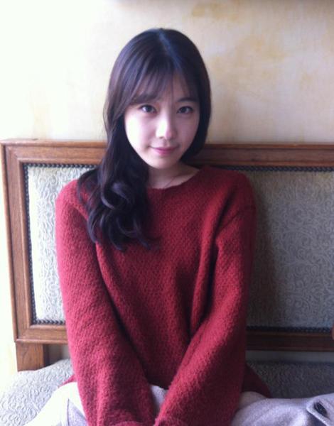 na-yeon-soo-8-6215-1391655543.jpg
