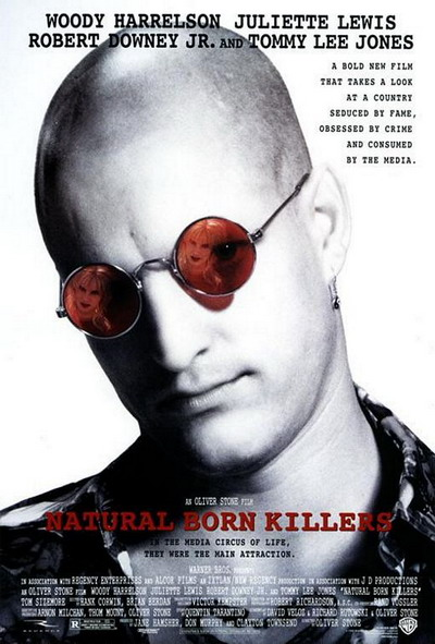 natural-born-killers-ver2-4577-138941459