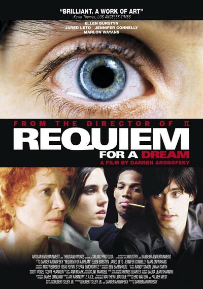 requiem-for-a-dream-ver3-xlg-9384-138941