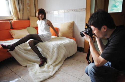 sinh-vien-ra-truong-4-3512-1391675120.jp